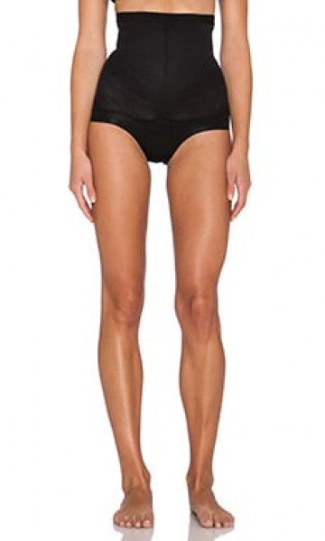 Трусики higher power - SPANX 5773c133280464a12449328ff9503116/trusiki-higher-power---SPANX