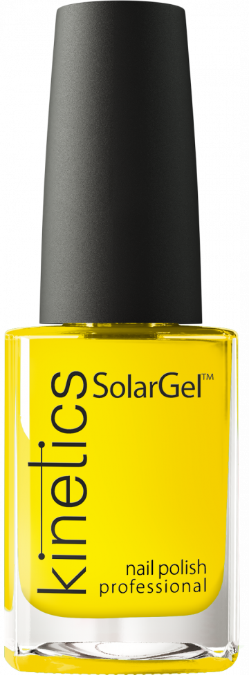 KINETICS 366 лак профессиональный для ногтей / SolarGel Polish Escape 15 мл 6bd96227b18ad168192ae09f1c1e381e/KINETICS-366-lak-professionalnyj-dlya-nogtej---SolarGel-Polish-Escape-15-ml