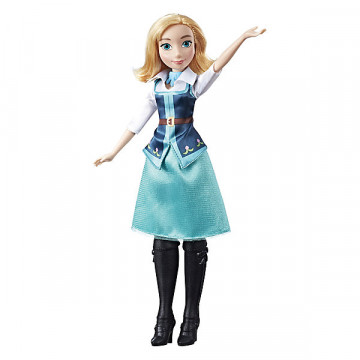 "Кукла Hasbro Disney Princess ""Елена - принцесса Авалора"", Наоми /productimages/dc1b3f47b8473fb65bbf310a66450518/kukla-Hasbro-Disney-Princess-quotelena---printsessa-avaloraquot-naomi.jpg"