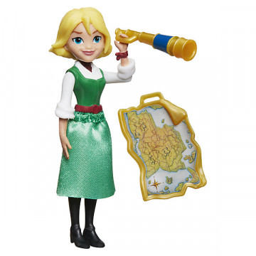 "Мини-кукла Hasbro Disney Princess ""Елена - принцесса Авалора"", Наоми /productimages/deffe48430b46a461911cb7ee5444282/mini-kukla-Hasbro-Disney-Princess-quotelena---printsessa-avaloraquot-naomi.jpg"