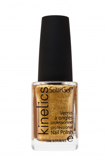 KINETICS 323 лак профессиональный для ногтей / SolarGel Polish TRUE Beauty 15 мл ee495d58ac5e57983c8822871d6c167f/KINETICS-323-lak-professionalnyj-dlya-nogtej---SolarGel-Polish-TRUE-Beauty-15-ml
